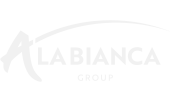 alabianca