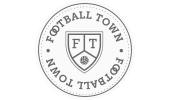 foot.town