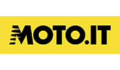 logo partner moto.it